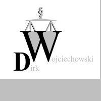 Rechtsanwalt Dirk Wojciechowski-Witsch